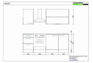 Kühlschrank Breite 50 : k hlschrank breite heenan janet blog ~ Markanthonyermac.com Haus und Dekorationen