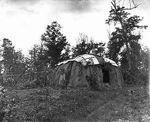 46 best Ojibwe Village images on Pinterest | Native ...