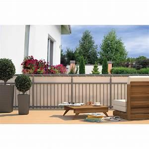 Hängetisch Balkon Geländer : balkon sichtschutz sichtschutzplane f r balkon gel nd ~ Whattoseeinmadrid.com Haus und Dekorationen