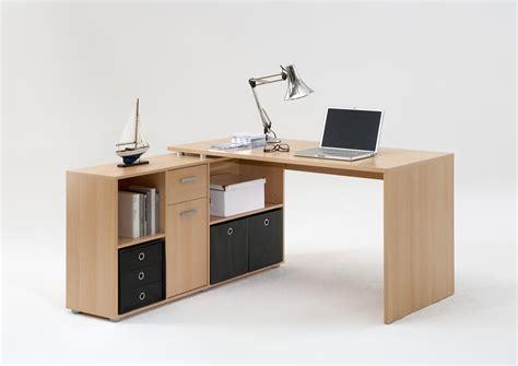 bureau d angle r 233 versible contemporain coloris h 234 tre ph 233 nicia bureau bureau