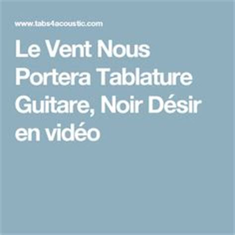 partitions ayoye offenbach accords et paroles chansons pour guitare