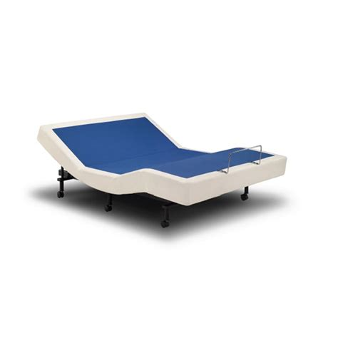 Reverie Adjustable Beds 301 Moved Permanently