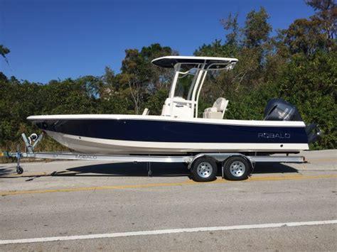 Custom Boat Cushions Orlando by Bass Boats For Sale In Orlando Florida