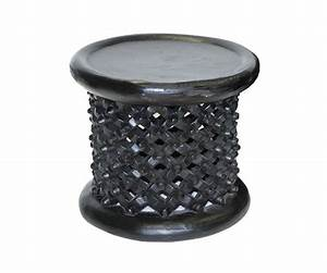 Möbel Aus Afrika : style africa afrikanischer beistelltisch bamileke kamerun holzhocker aus afrika interior ~ Markanthonyermac.com Haus und Dekorationen
