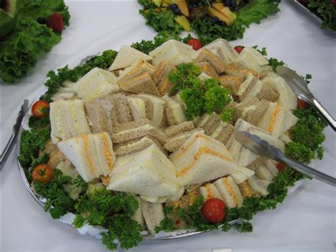Top 10 Inexpensive Wedding Reception Food Ideas. Wedding Officiant New York. Wedding Outfits With Boots. Wedding Clothes In Mumbai. Wedding Ceremony Ideas Unique. Wedding March Location. Wedding Suits Summer 2016. Wedding Invitation List Template. Wedding Magazine Dress Finder