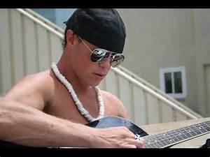 Heath Ledger singing Bryan Adams song HEAVEN!!! - YouTube