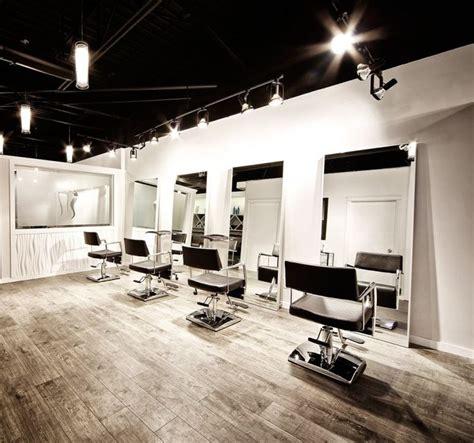 17 best ideas about salon lighting on salon