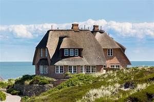 Design Ferienwohnung Sylt : immofoto sylt fotograf f r immobilien auf sylt luftbilder ~ Markanthonyermac.com Haus und Dekorationen