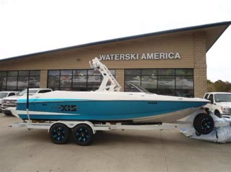 Craigslist Used Boats By Owner by Shreveport Boats By Owner Craigslist Autos Post