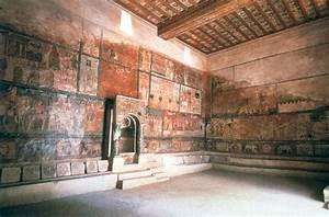 National Museum of Damascus