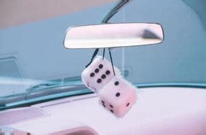comment r 233 parer des rayures de voiture int 233 rieur article teamdemise