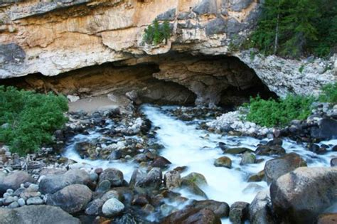 108 best images about wyoming been there done that on granite acre and idaho