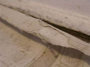 Linoleum Pvc Unterschied : sealing how can i seal the edges of a linoleum floor that possibly contains asbestos home ~ Markanthonyermac.com Haus und Dekorationen