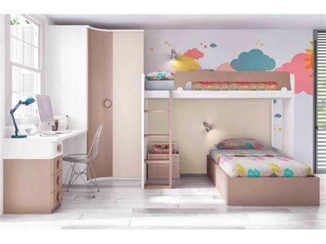 1000 id 233 es sur le th 232 me lit superpos 233 avec bureau sur lit superpos 233 lit mezzanine