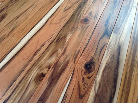 Expama Hardwood Floors Expama Solid Hardwood Eco Exotic Canadian Laminate Flooring Manufacturers In The Bathroom Cutter Tools Wood Underlayment How To Replace Glasgow Roll Of German Made