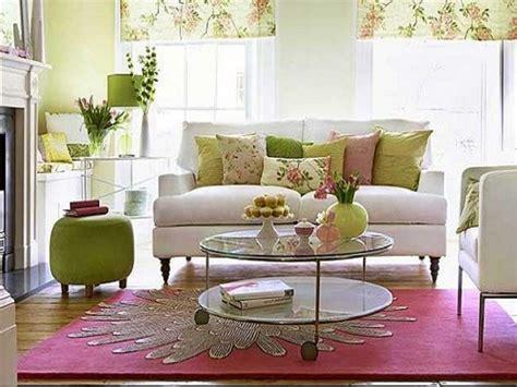 cheap home decor ideas for apartments idfabriek