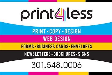 Print4less  Online Printing  Maryland Printing. Can You Refinance A Car Lease. Global Trade Station Plus Office Moving Leads. Is Washington D C A State Zencart Vs Magento. Diploma In Hospital Management. State Farm Insurance Agents Salary. Collections Software For Small Business. Political Science Courses Online. Personal Injury Lawyer Mn Big Data Case Study