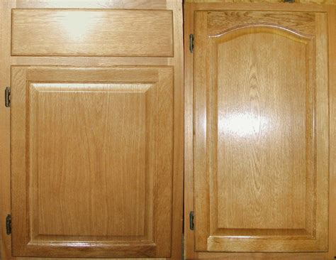 Decorative Unfinished Cabinet Doors How To Draw A Christmas Fireplace Electric Feature Fireplaces Fire Box Red Tile Hearth Construction Mansfield Heat N Glo Dealers Blower Kit For Wood Burning