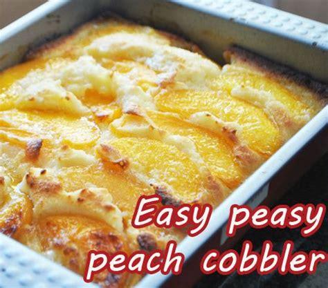 and easy dessert recipe recipes