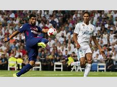 Raphael Varane agrees new contract with Real Madrid until 2022