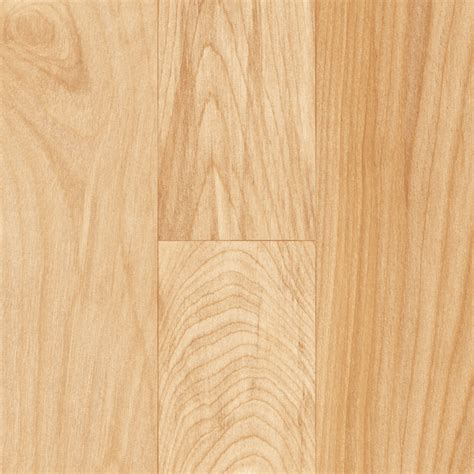 birch laminate flooring gurus floor