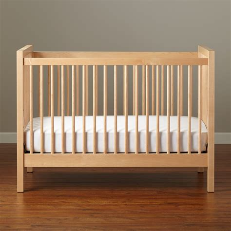 baby cribs for baby cribs convertible cribs the land of nod