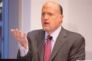 More Squawk From Jim Cramer: Lennar (LEN) Results 'Justify ...