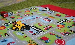 Mülleimer Für Einbauküche : cool auto spielteppich teppich 7347 hause deko ideen galerie hause deko ideen ~ Markanthonyermac.com Haus und Dekorationen