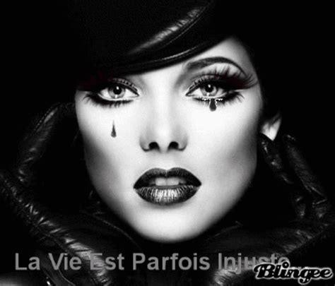 La Vie Est Parfois Injuste Picture #128023407 Blingeecom
