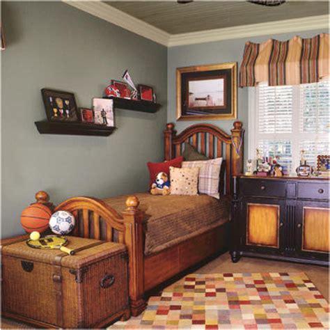 Big Boys Bedroom Design Ideas  Room Design Inspirations
