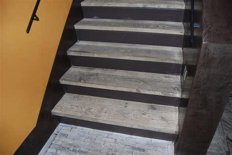revetement escalier interieur obasinc