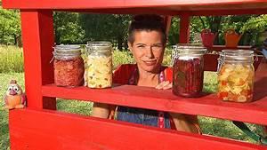 Gemüse Haltbar Machen : fermentieren gem se einfach haltbar machen radio burgenland ~ Markanthonyermac.com Haus und Dekorationen
