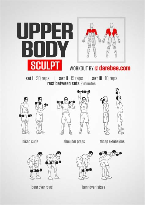 at home chest exercises best 25 chest workout at home ideas on home