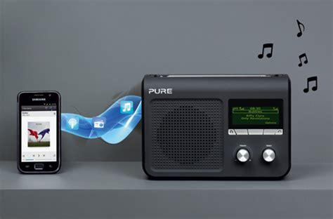 radio pour salle de bains