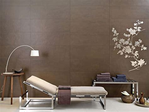 Contemporary Home Tile Designs-iroonie.com