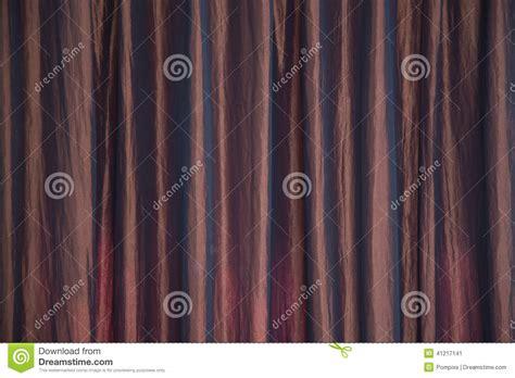texture ou fond de rideau ou de draperie photo stock image 41217141