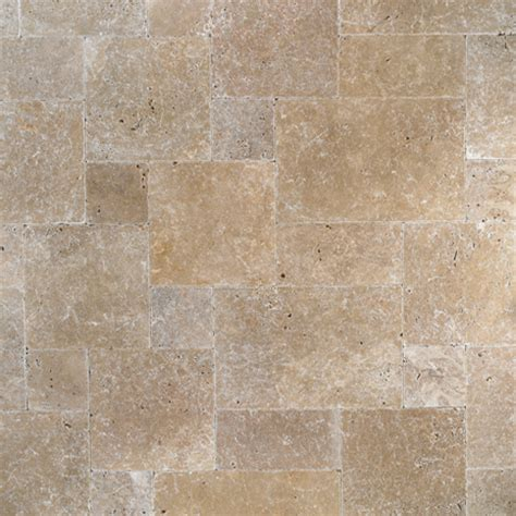 tile flooring anaheim 28 images anaheim carpet flooring last updated june 2017 42 photos
