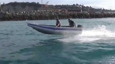 Boat R Videos by Profile Boats Video 1410d Dinghy Fishing Boat Youtube