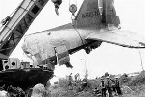 These 15 unbelievable incidents from the past are ...