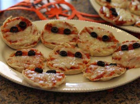 recettes de pizza de cuisine d enfants nutrition jeux de cuisine