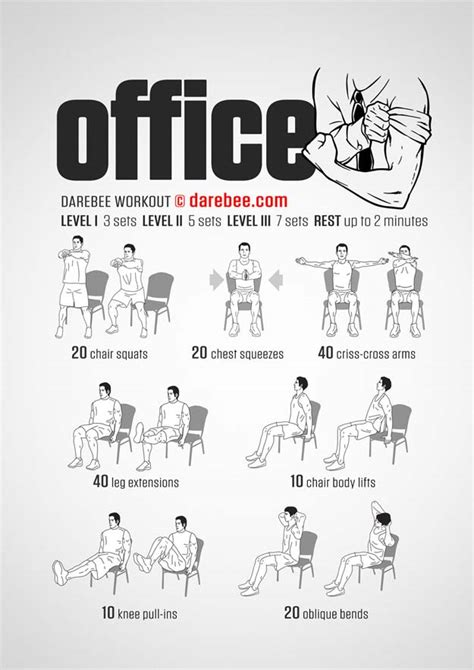 40 Quick Workouts You Can Do On Your Lunch Break  The Goddess. Hardwood Chest Of Drawers. Vary Desk. Box Drawer. Cute Pen Holder For Desk. Acrylic Desk Lamp. Used Tables. Classic Desk Accessories. Skovby Dining Table