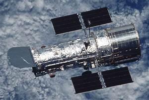 NASA delays Hubble servicing mission | Astronomy.com