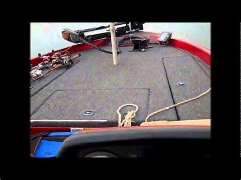 Skeeter Bass Boat Youtube by Skeeter Bass Boat Takeoff Youtube