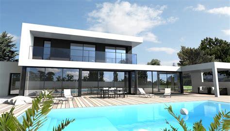 maison moderne top maison