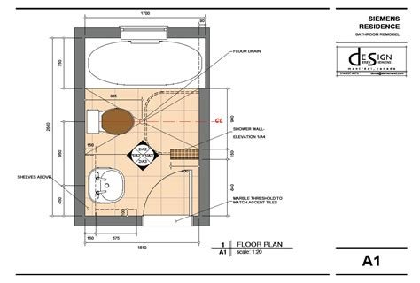 bathroom floor plans with dimensions master bathroom floor plans how to design a bathroom floor