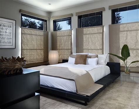 20 Serenely Stylish Modern Zen Bedrooms. Tiffany Chairs. Antique Wine Rack. Kitchen Island Size. Barn Wood Headboard. Plano Pool Builders. Pottery Barn Couches Sale. Rustic Toilet Paper Holder. Putnam Ivory