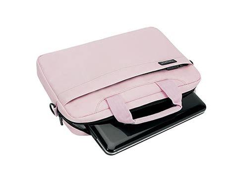 targus sacoche de transport pour ordinateur portable pc portable jusqu 224 11 6 pouces