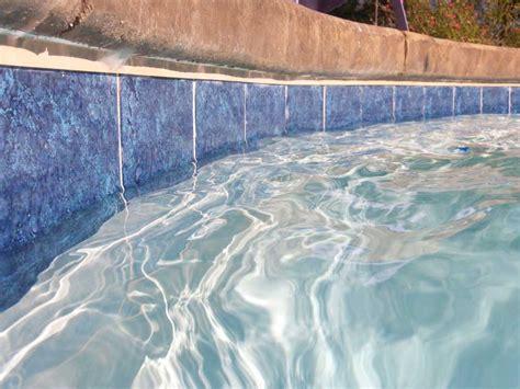 image npt pool tile