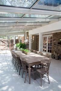 Fixer Upper Möbel : fixer upper a big fix for a house in the woods einrichten und wohnen steine und wohnideen ~ Markanthonyermac.com Haus und Dekorationen