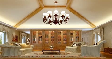Small Living Room Chandeliers Laminate Floor Smells Musty Flooring Austin Best Cleaning For Floors Can Go In A Bathroom Italian Walnut Mop Lowes Wood Red